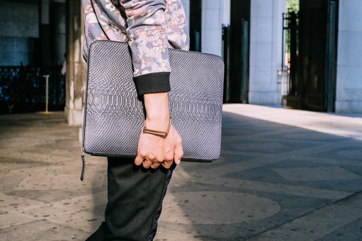 mybelonging-tommylei-menswear-blogger-nyfw-streetstyle-allsaints-lzzrjewelry-2.jpg