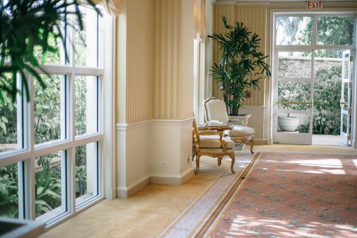 mybelonging-the-peninsula-luxury-penthouse-bbq-penbbq-1.jpg
