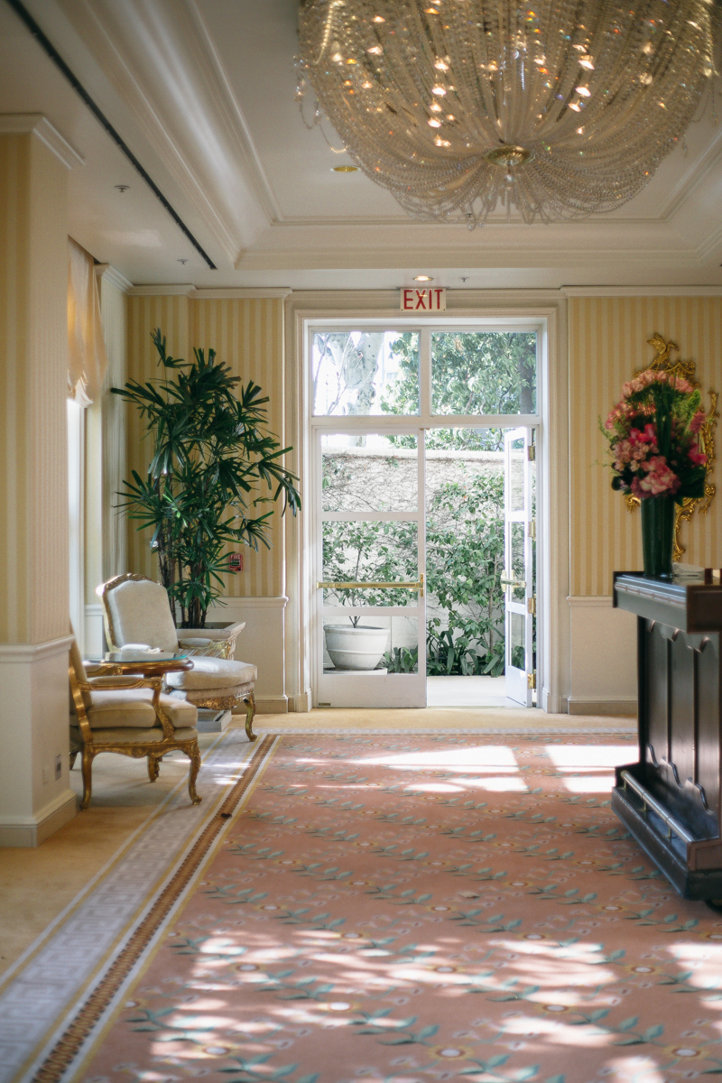 mybelonging-the-peninsula-luxury-penthouse-bbq-penbbq-2.jpg