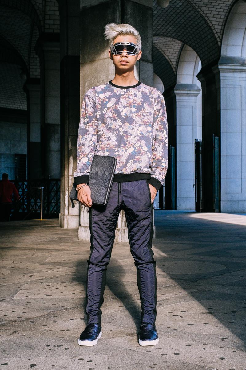 mybelonging-tommylei-menswear-blogger-nyfw-streetstyle-3paradis-13.jpg