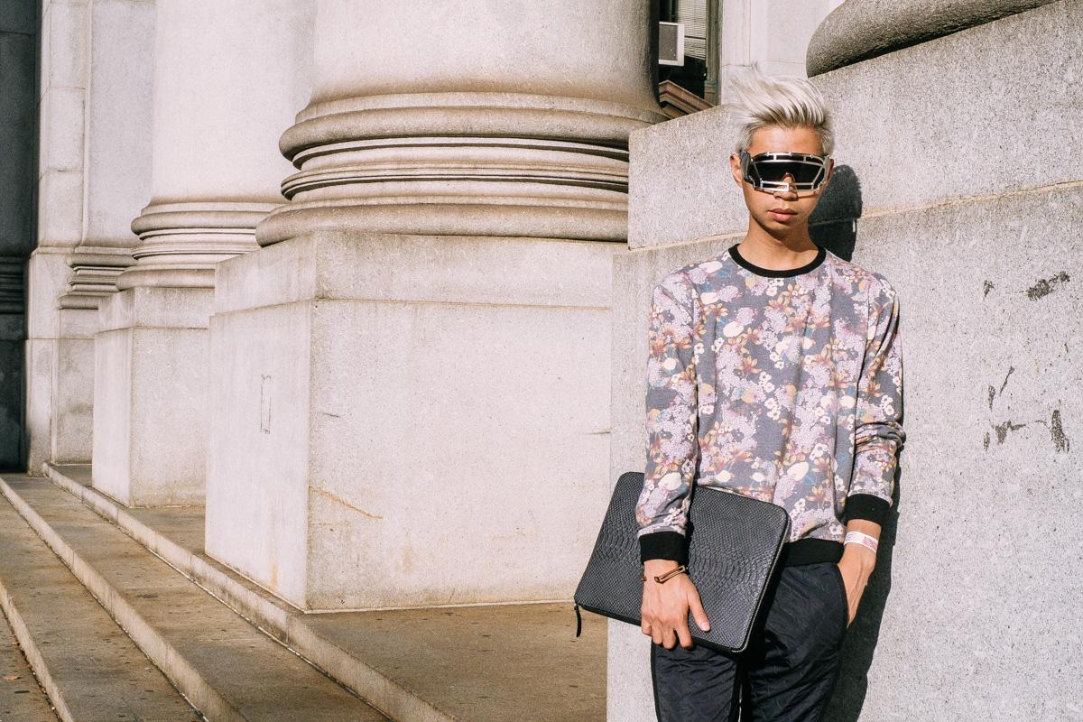 mybelonging-tommylei-menswear-blogger-nyfw-streetstyle-KTZ-lindafarrow-sunglasses-1.jpg