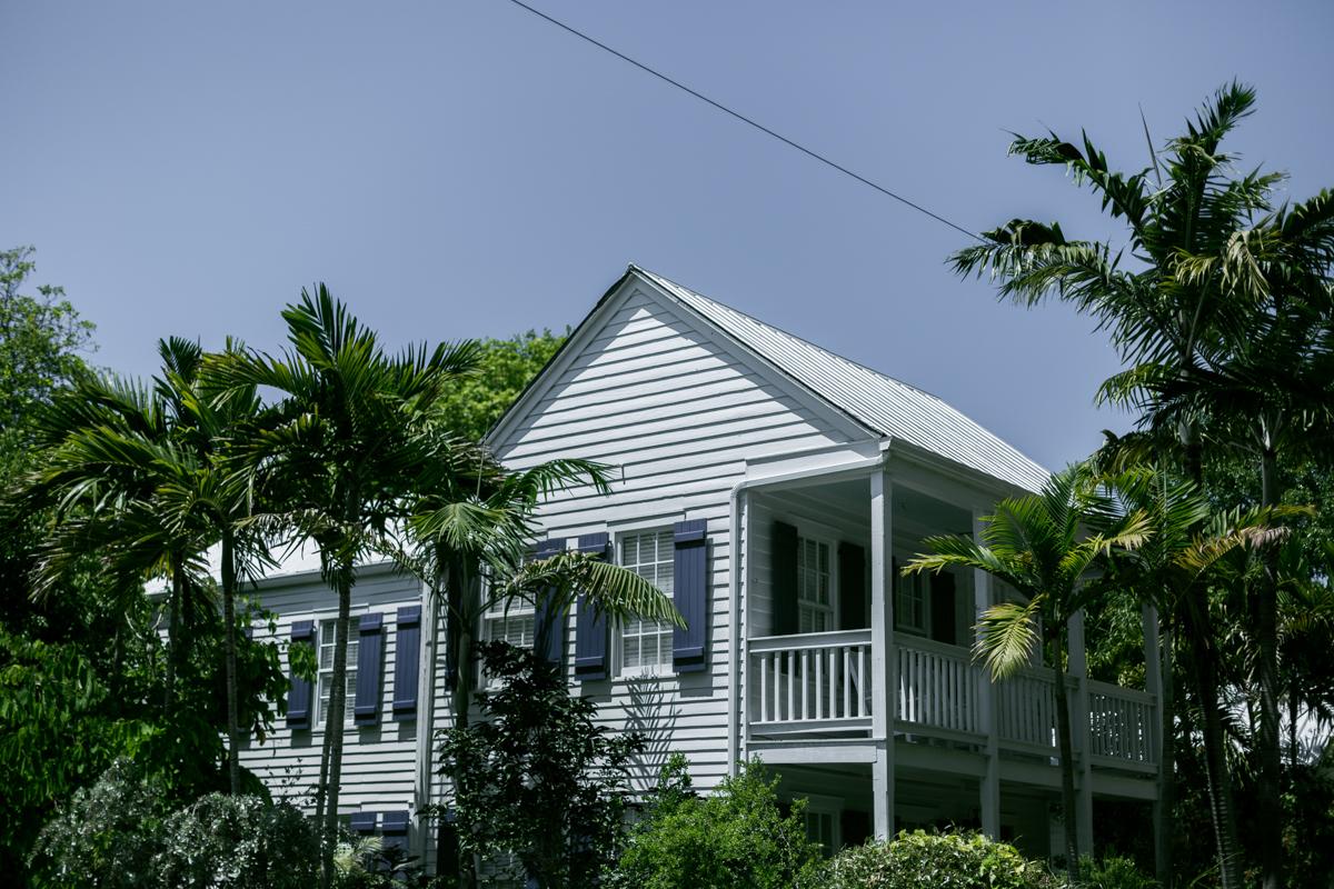 hemingway-house-key-west-modern-travel-1.jpg