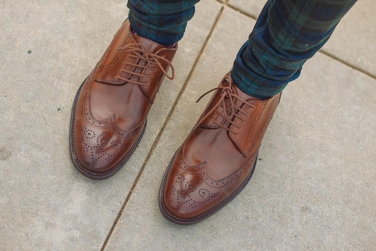 mybelonging-tommylei-DSW-shoe-hookup-giveaway-18.jpg