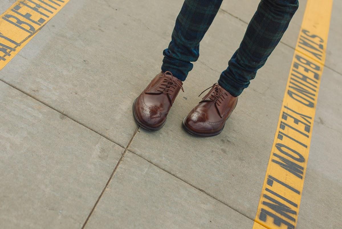 mybelonging-tommylei-DSW-shoe-hookup-giveaway-17.jpg