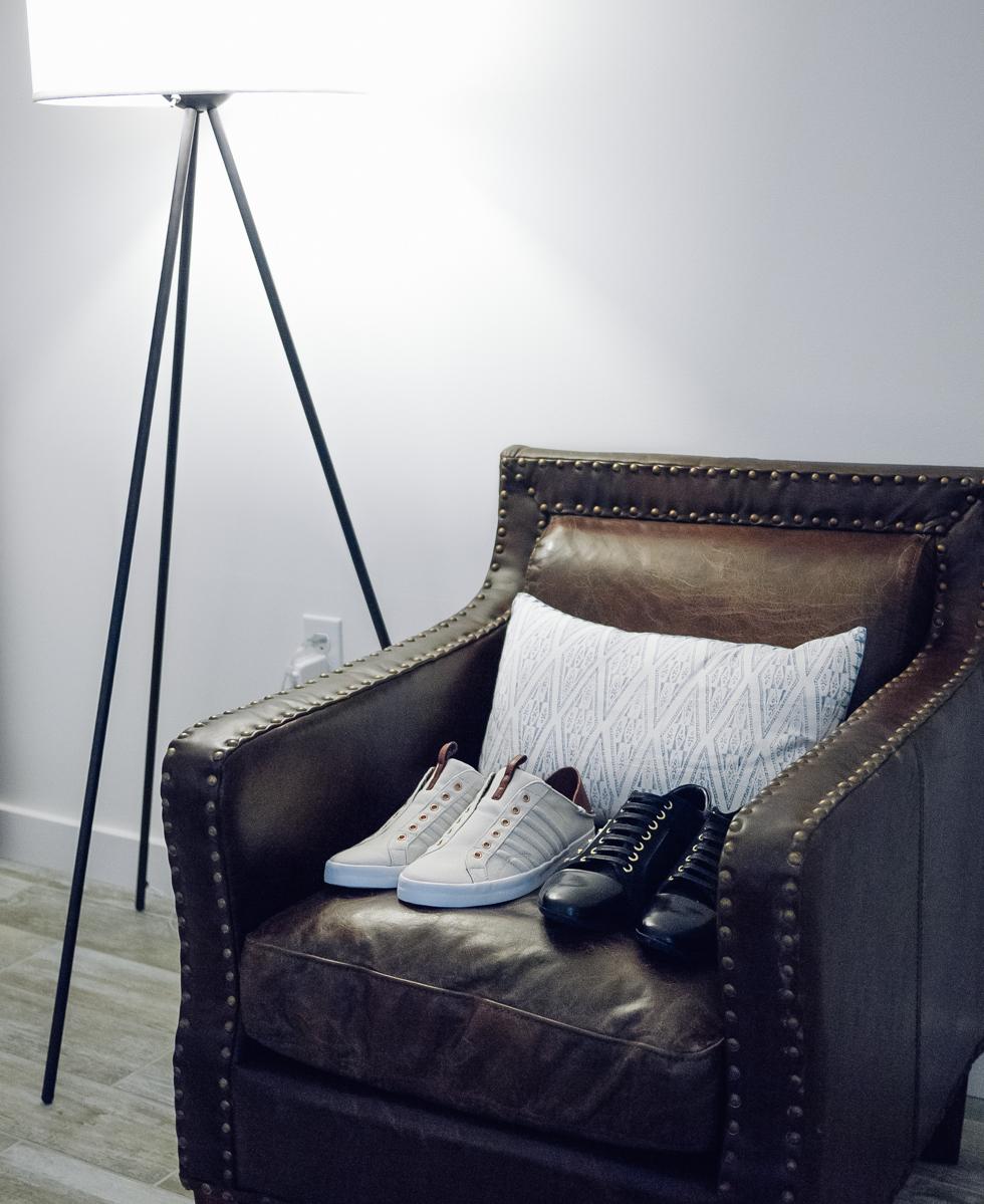kswiss-billy-reid-versace-luxury-sneakers-1.jpg