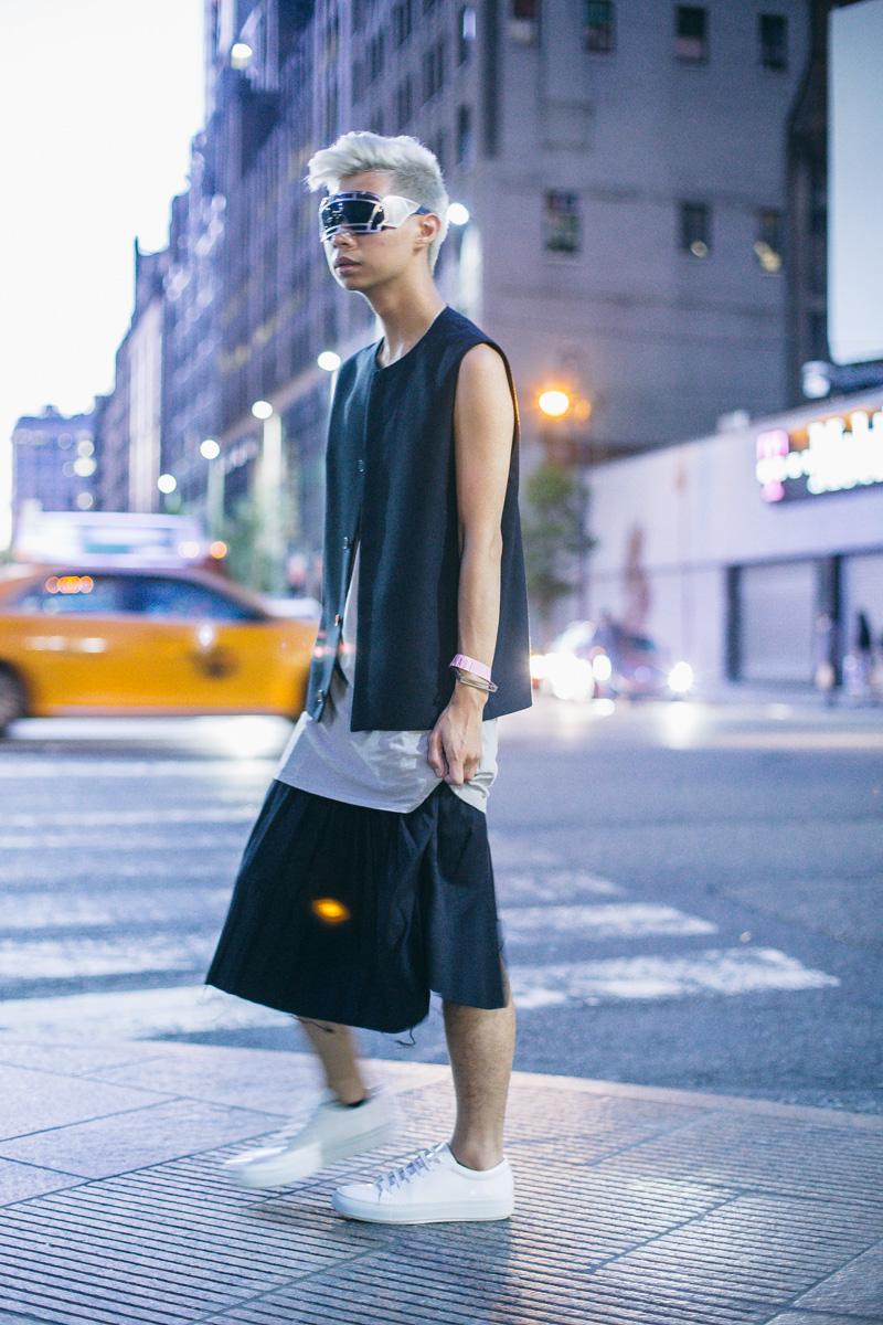 tommylei-menswear-mybelonging-ktz-lindafarrow-sunglasses-nyfw-streetstyle-8.jpg