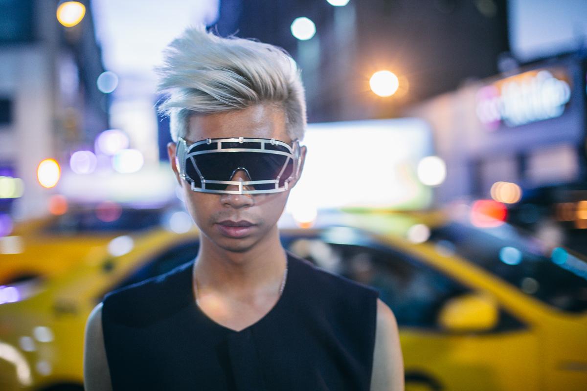 tommylei-menswear-mybelonging-ktz-lindafarrow-sunglasses-nyfw-streetstyle-11.jpg