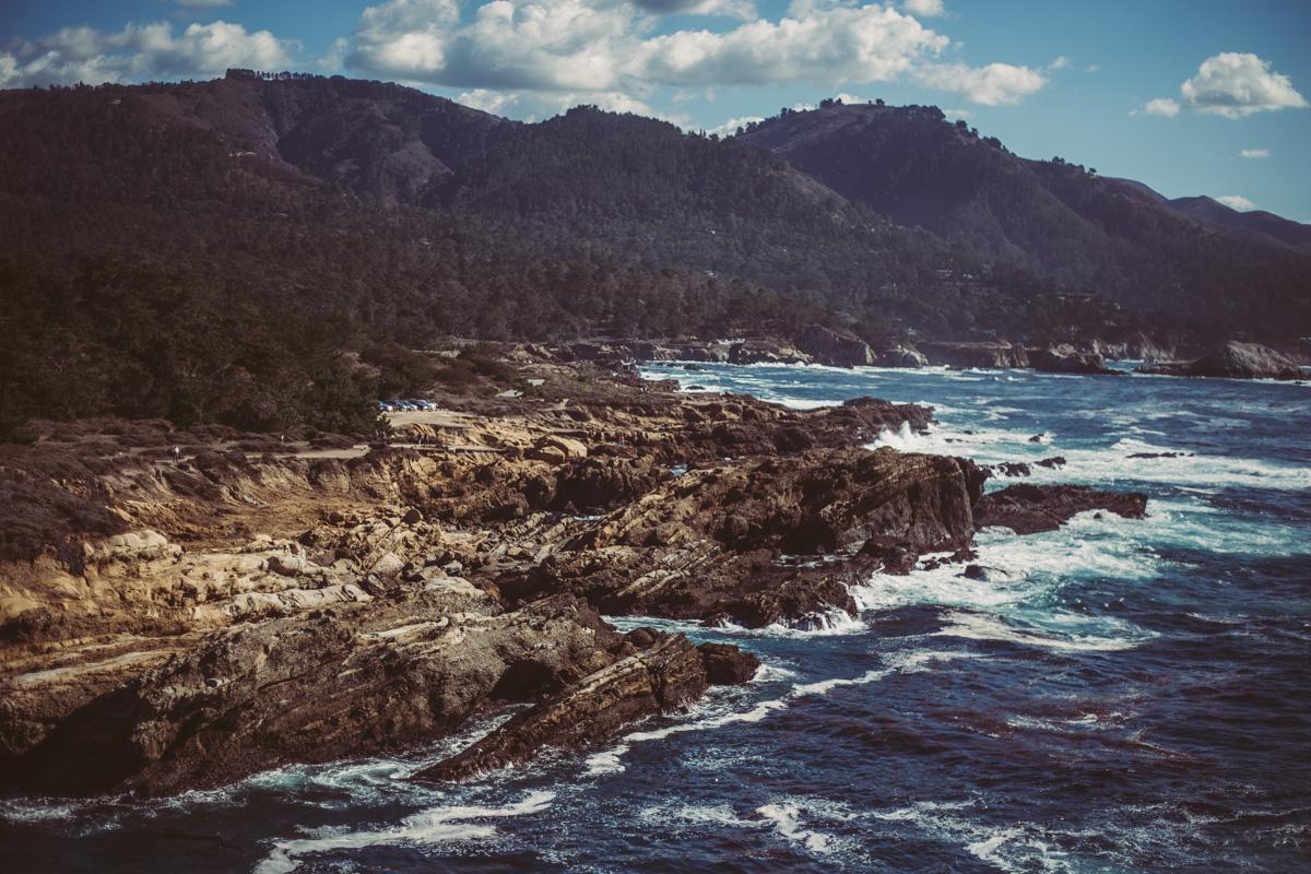 point-lobos-california-19.jpg