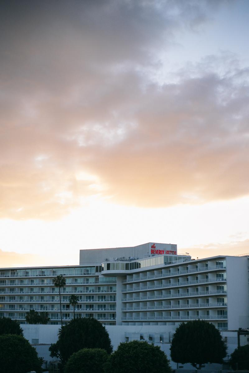 mybelonging-the-peninsula-luxury-penthouse-bbq-penbbq-24.jpg