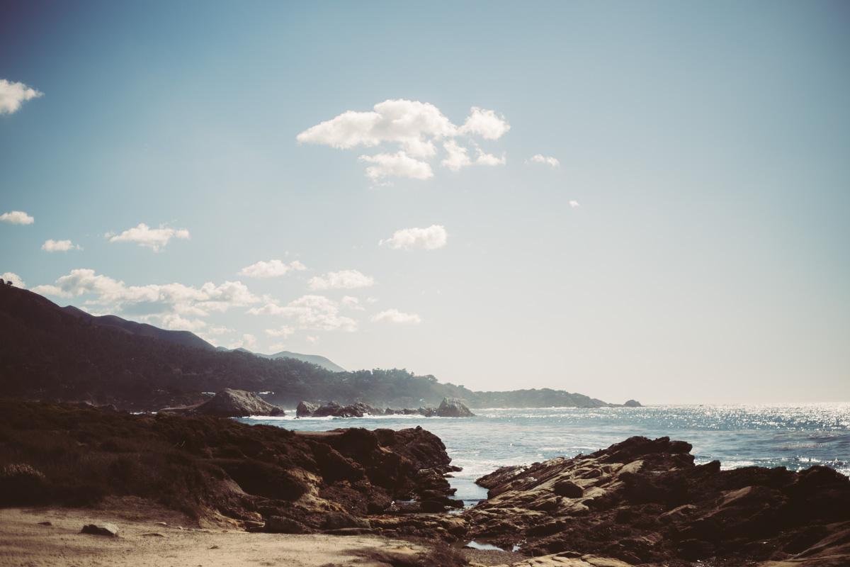 point-lobos-california-5.jpg
