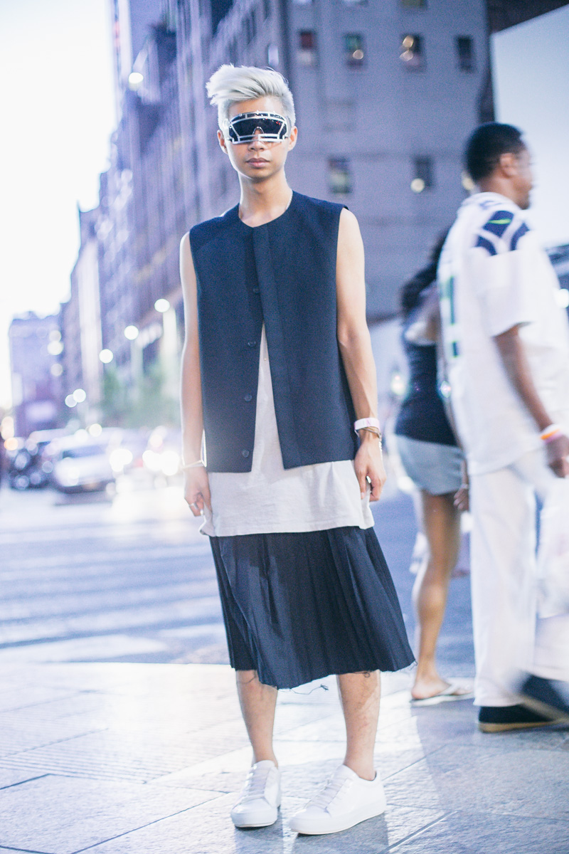 tommylei-menswear-mybelonging-ktz-lindafarrow-sunglasses-nyfw-streetstyle-2.jpg