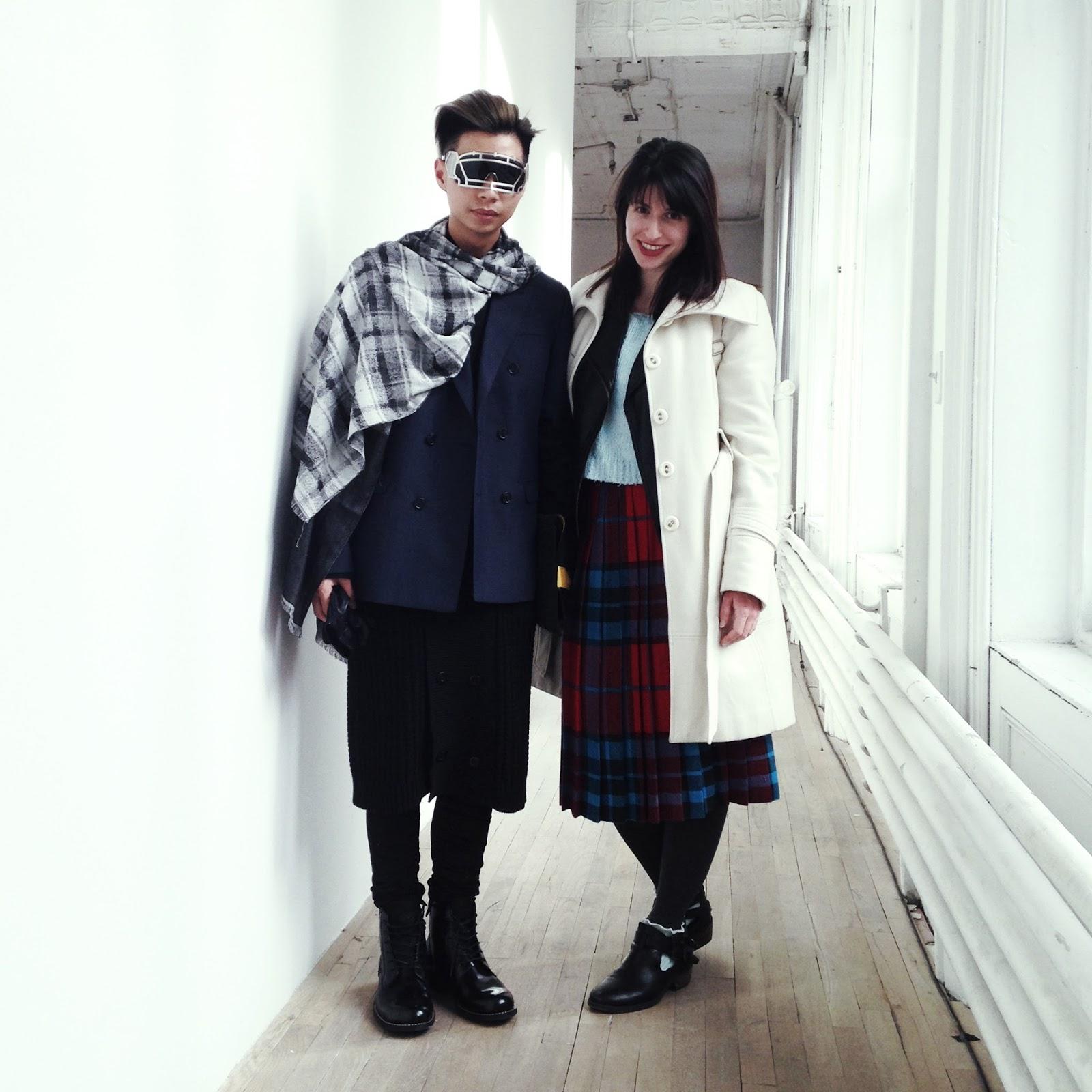 mybelonging-tommylei-nyfw-streetstyle-acnestudios-kaopaoshu-ktz-sunglasses-neilbarrett3.JPG