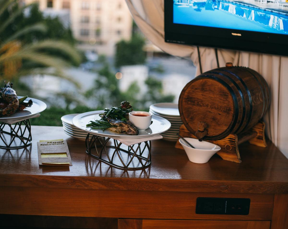 mybelonging-the-peninsula-luxury-penthouse-bbq-penbbq-27.jpg