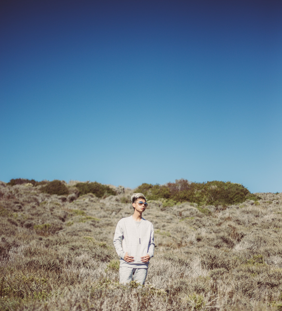 point-lobos-california-18.jpg