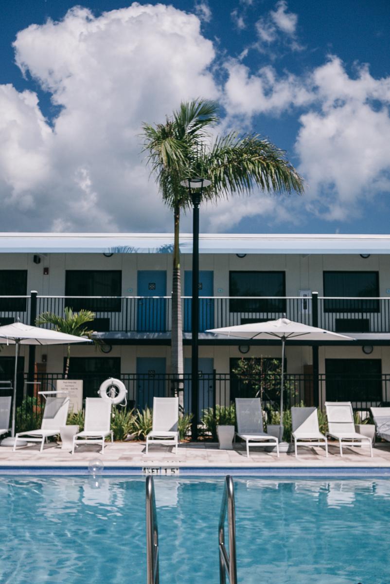 mybelonging-tommylei-the-gates-luxury-keywest-boutique-hotel-unlockthegates-2.jpg