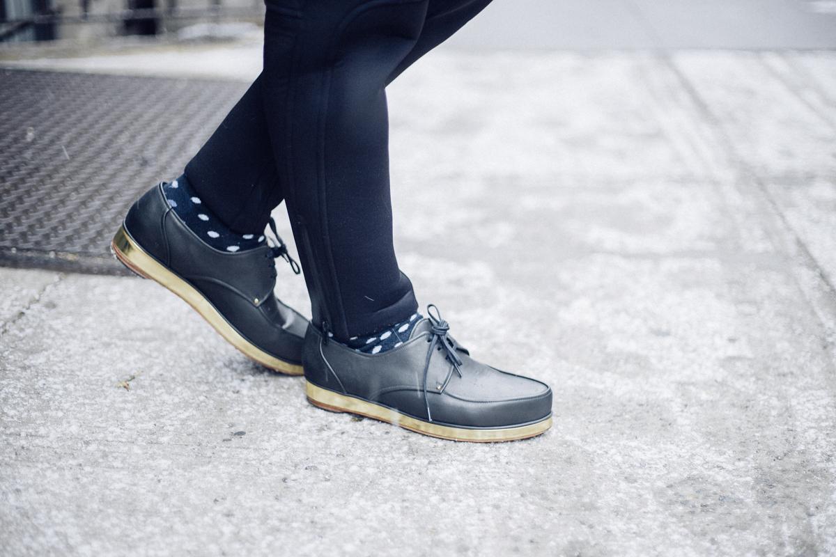 mybelonging-tommylei-valas-colette-brogue-shoes-1.jpg