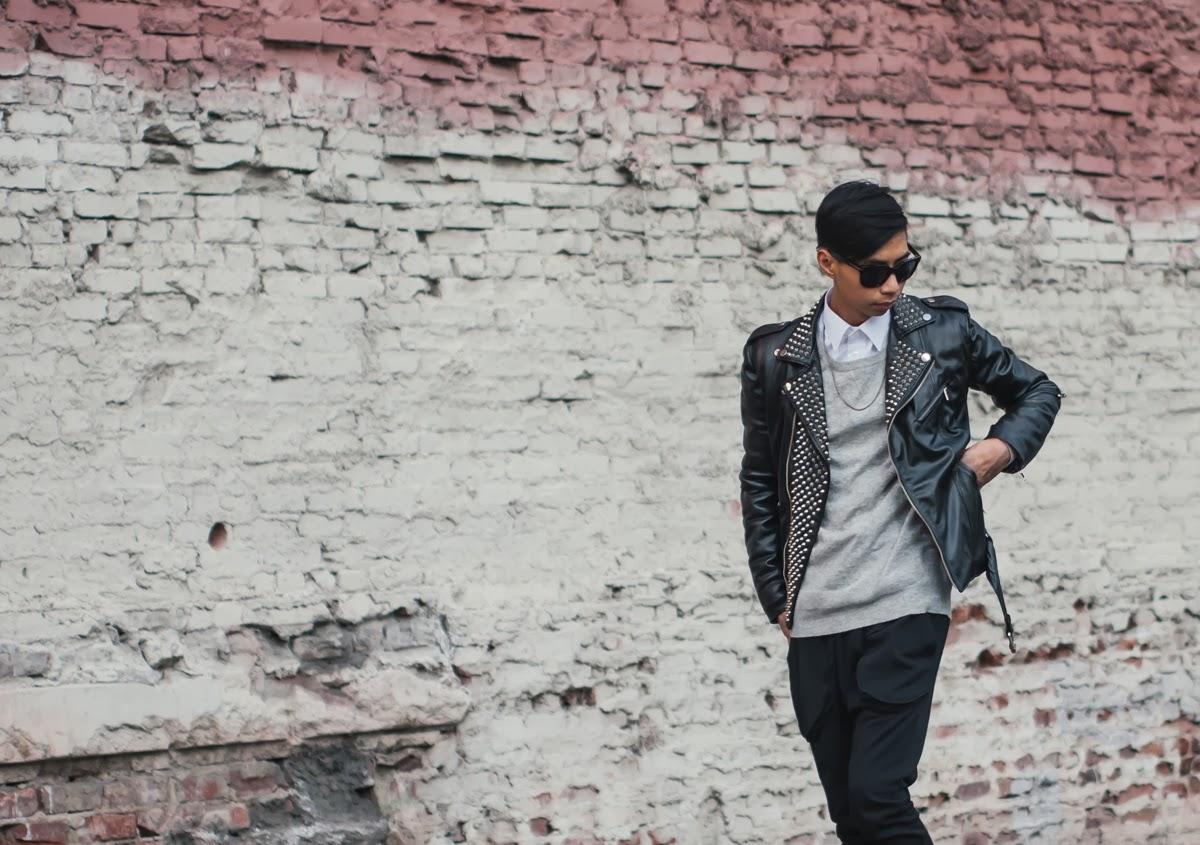 mybelonging-tommylei-menswearblogger-jamespayne-leatherjacket-karmaloop-drmartens-7.jpg