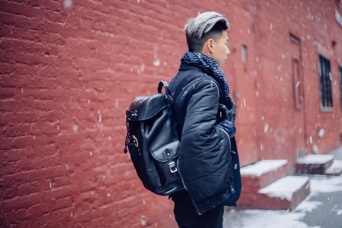 mybelonging-tommylei-ghurka-backpack-christopher-shannon-3.jpg
