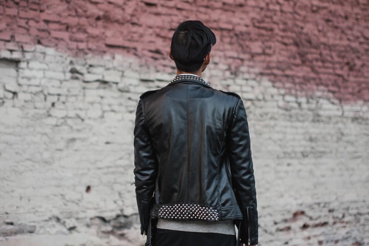 mybelonging-tommylei-menswearblogger-jamespayne-leatherjacket-karmaloop-drmartens-19.jpg