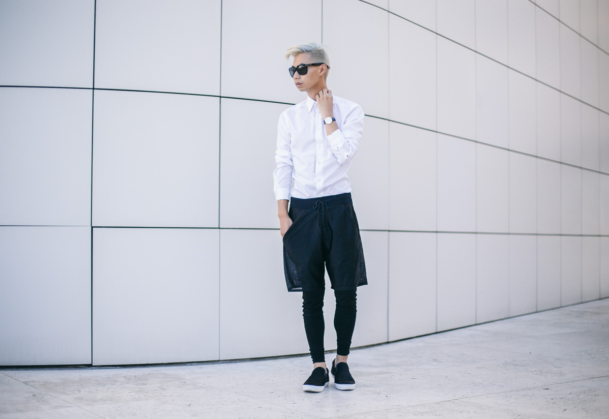 asian-platinum-blonde-hair-style-6.jpg