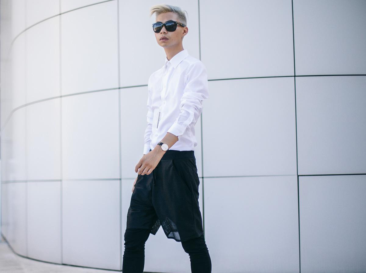 asian-platinum-blonde-hair-style-8.jpg