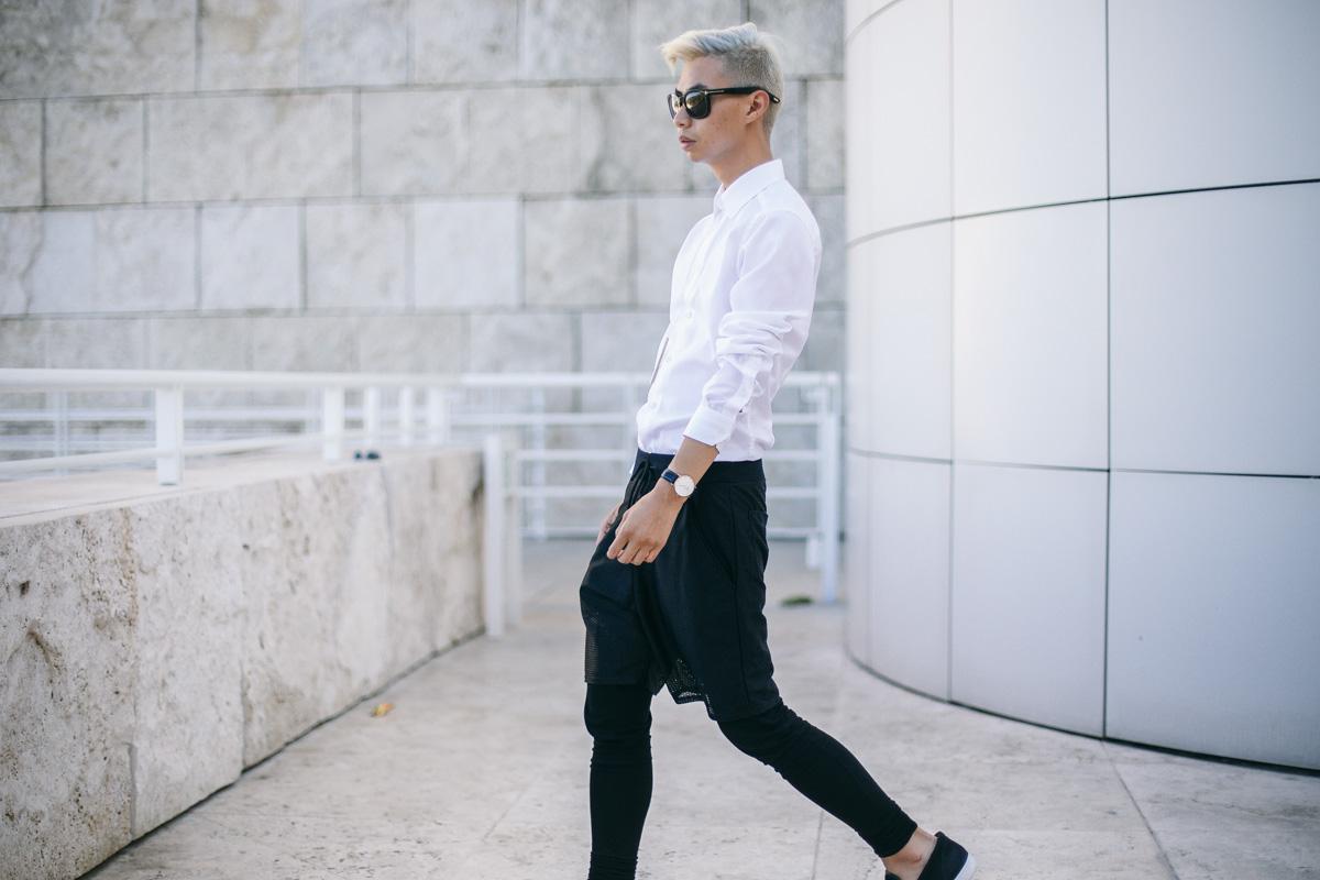 asian-platinum-blonde-hair-style-10.jpg