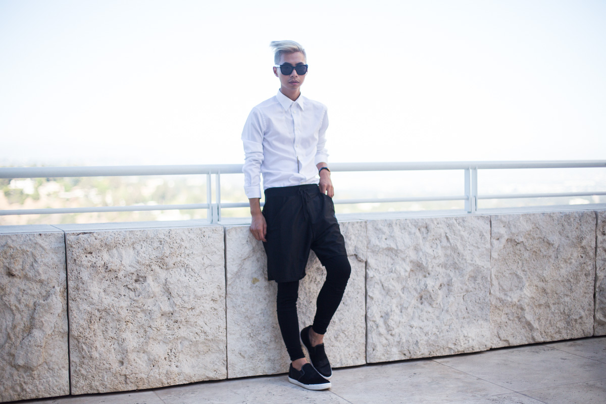 asian-platinum-blonde-hair-style-2.jpg