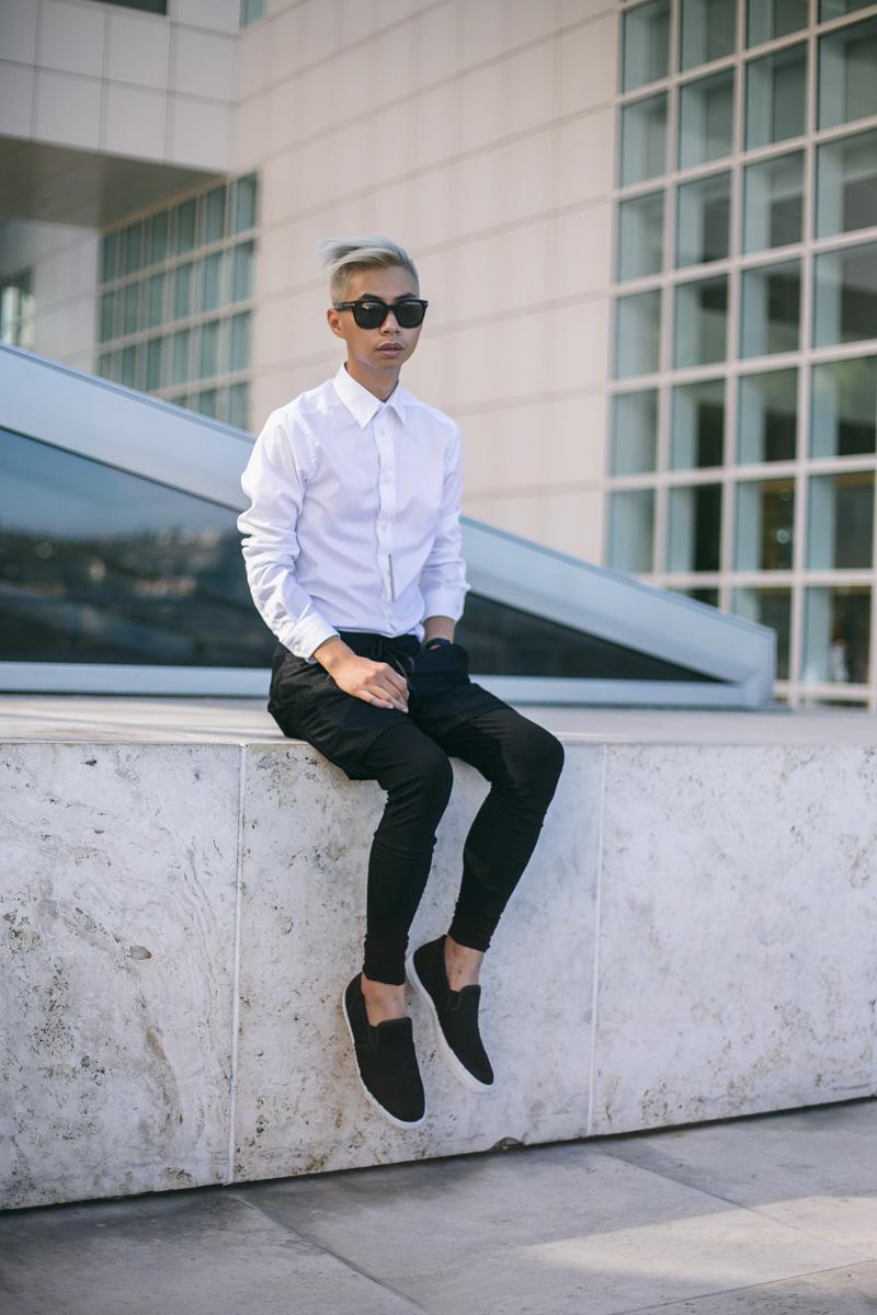 asian-platinum-blonde-hair-style-5.jpg