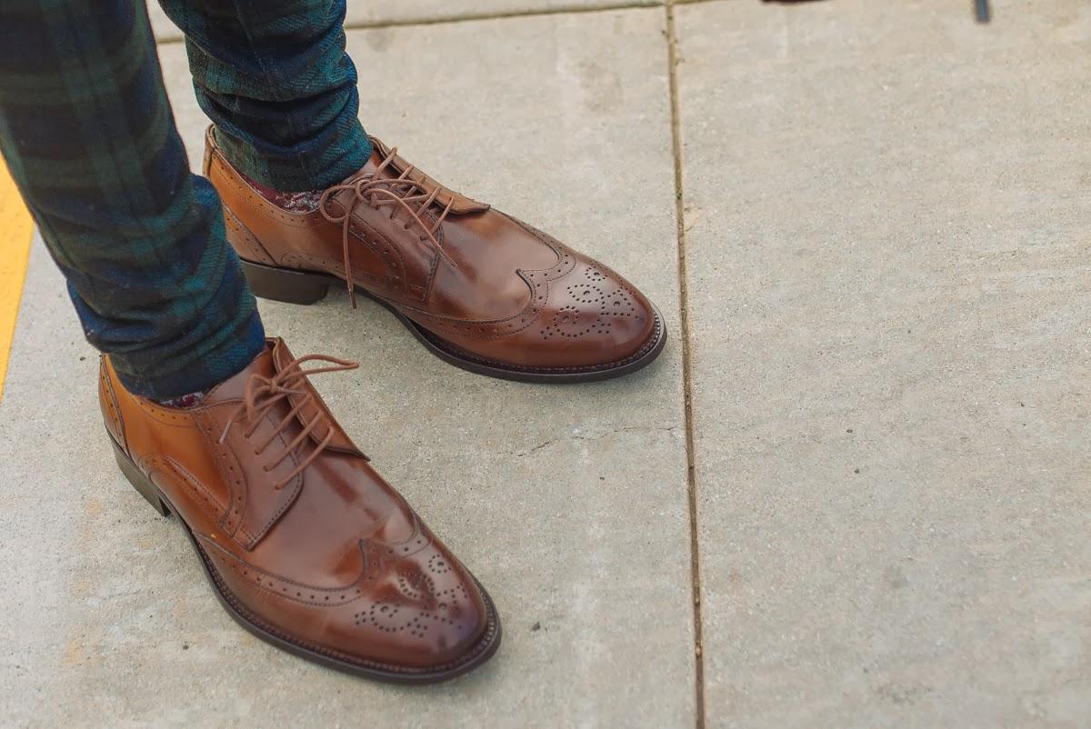mybelonging-tommylei-DSW-shoe-hookup-giveaway-15.jpg