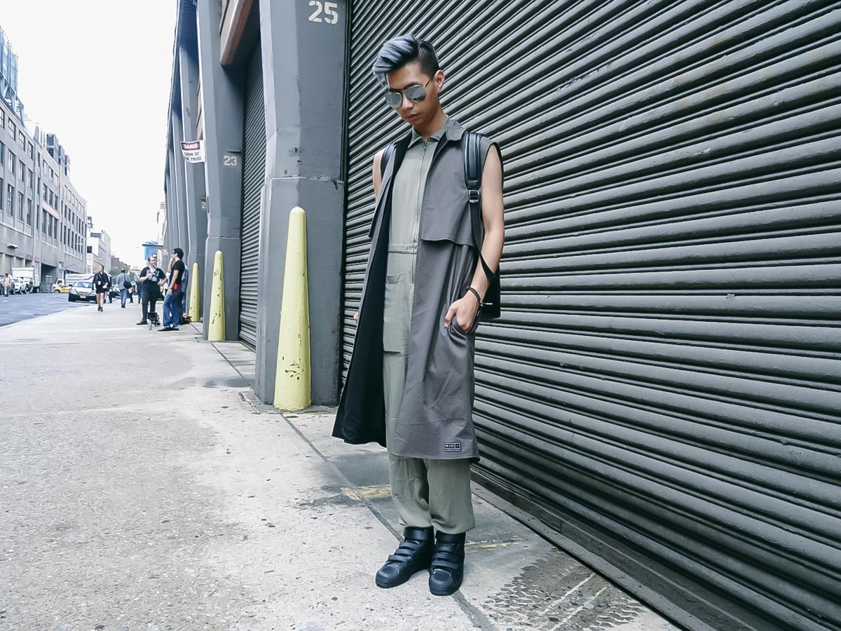 nyfwm-mybelonging-tommylei-streetstyle-pride-clothing-sixcrispdays-adidas-juunj-tomford-5.jpg
