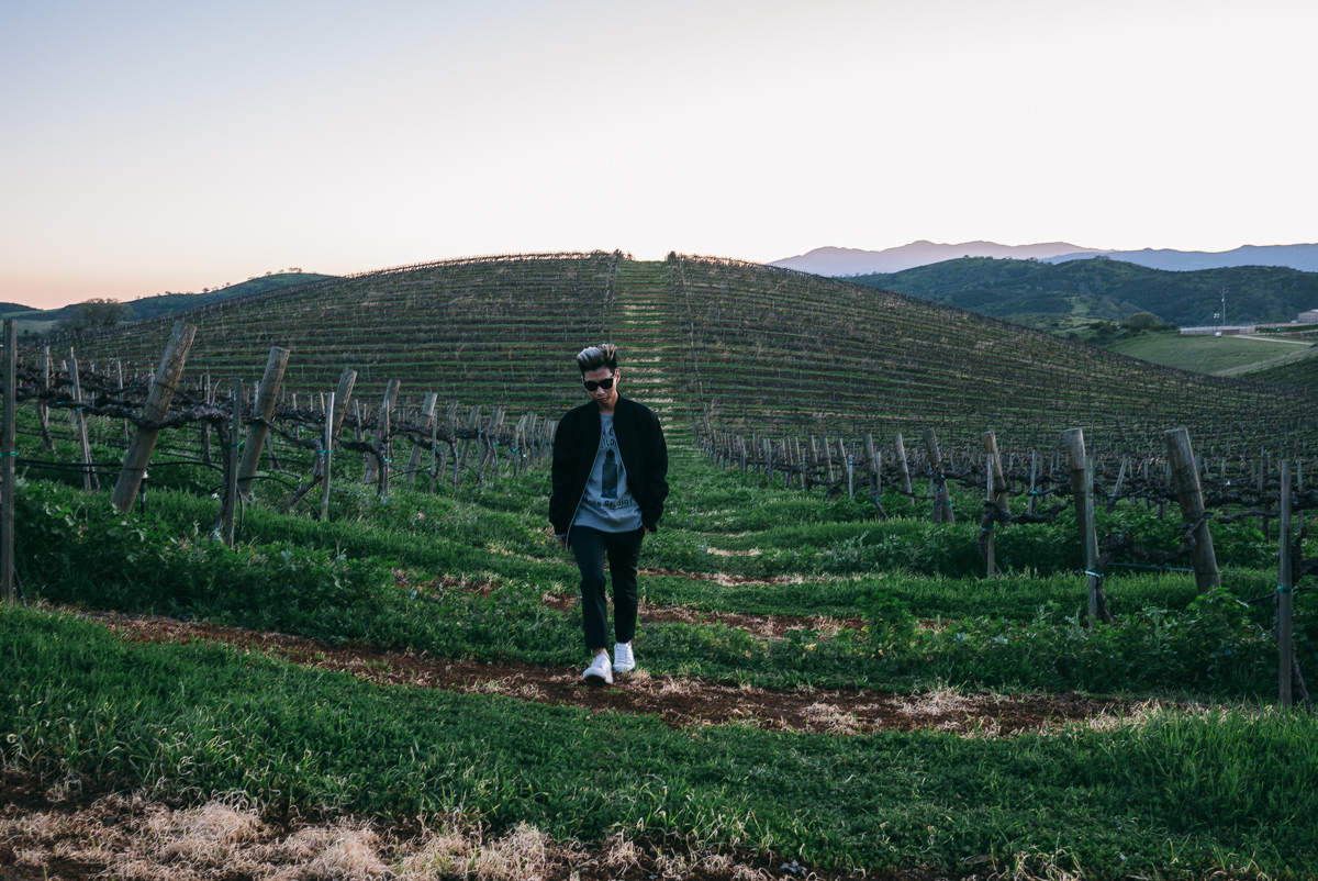 chalone-vineyards-soledad-monterey-getaway-11.jpg