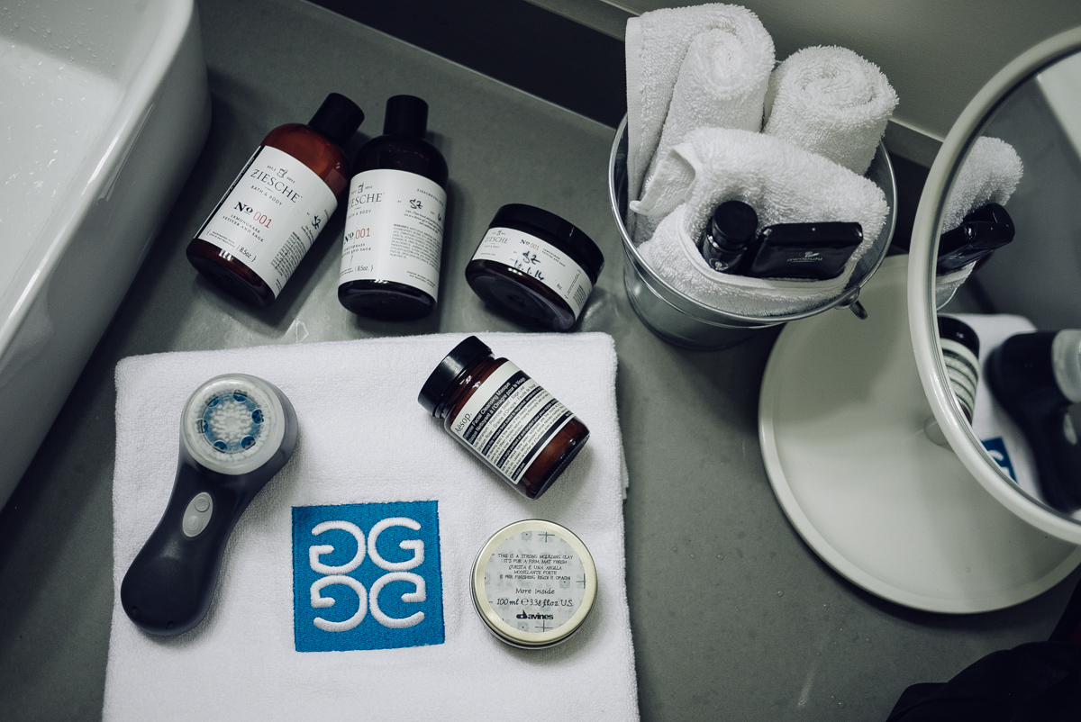 aesop-clairsonic-mens-grooming-products-1.jpg