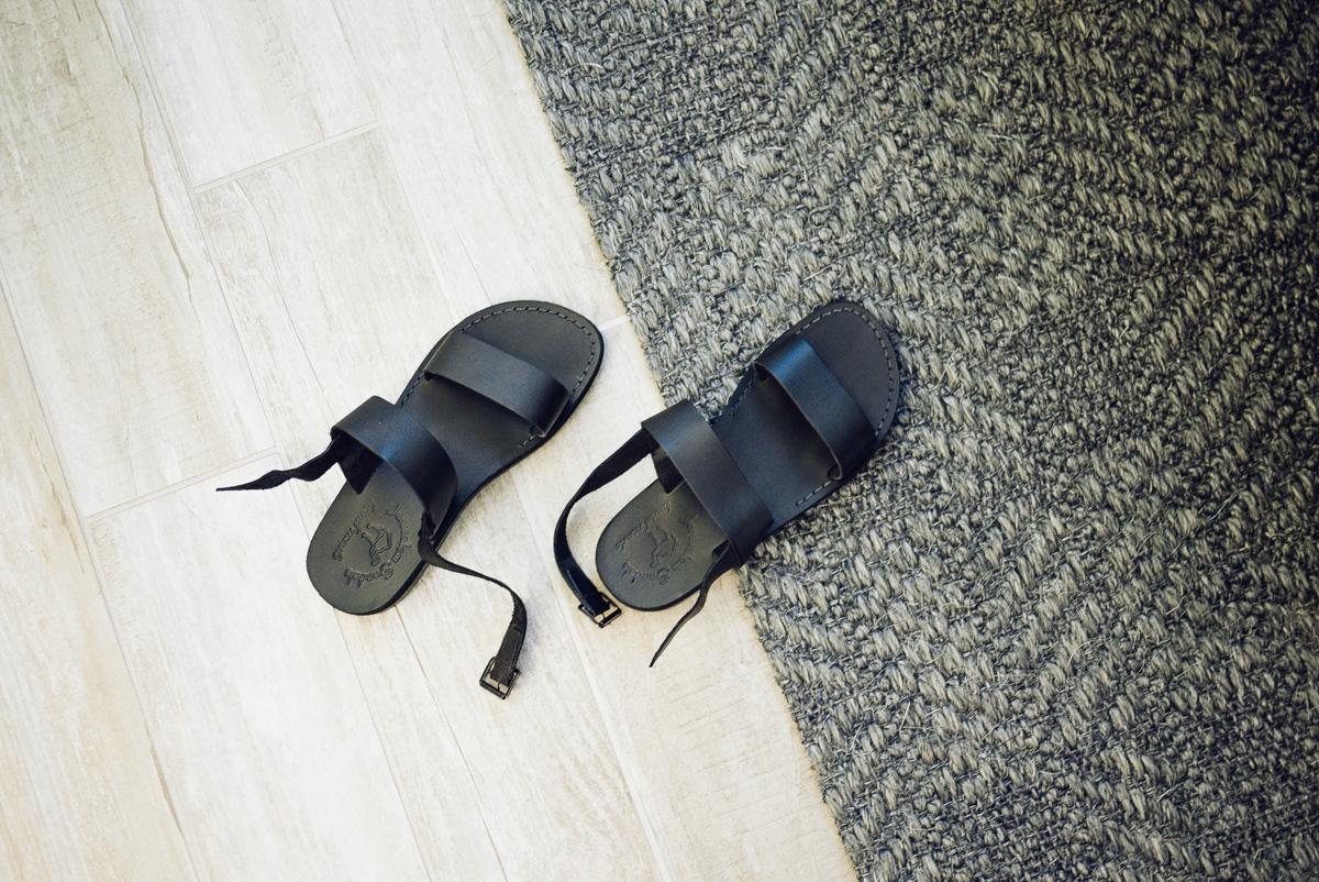 jerusalem-black-handmade-sandals-1.jpg