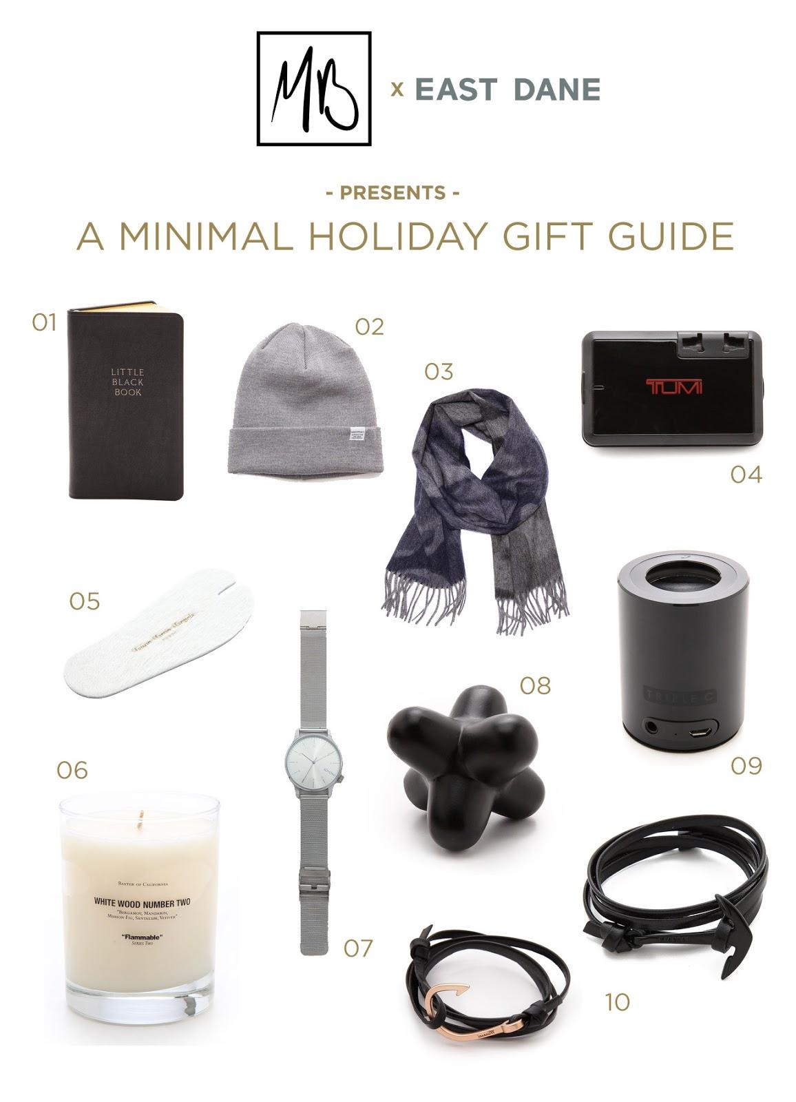 mybelonging-east-dane-gift-guide-giveaway.jpg