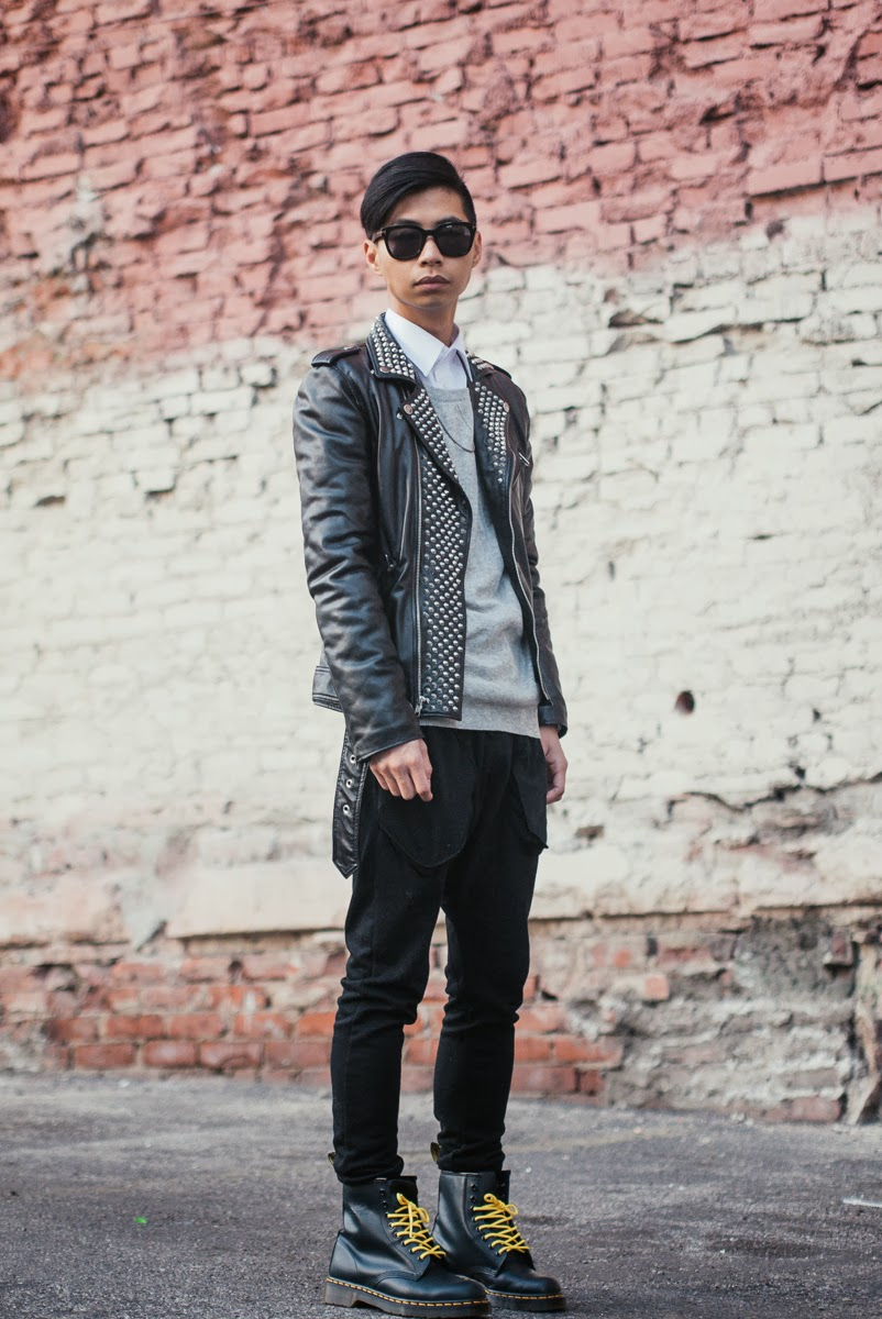 mybelonging-tommylei-menswearblogger-jamespayne-leatherjacket-karmaloop-drmartens-46.jpg