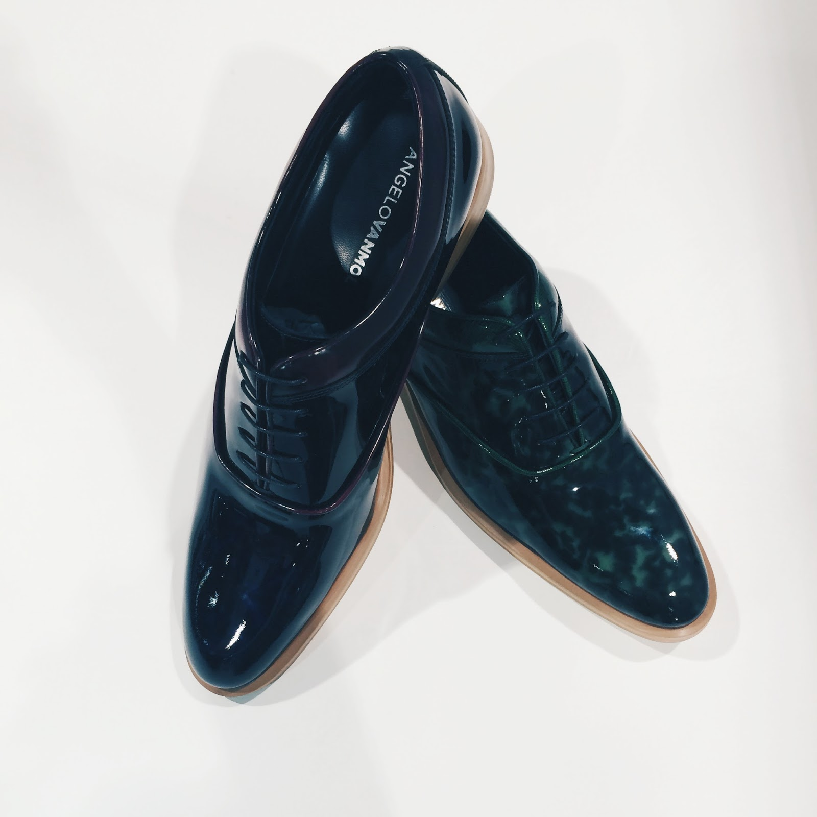 angelo-van-mol-mens-shoes-ss15.jpg