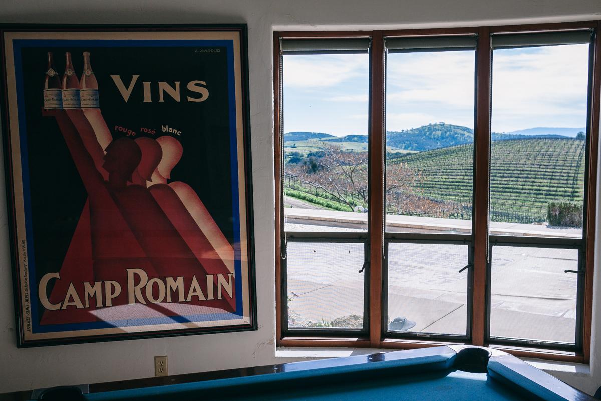 monterey-soledad-travel-chalone-vineyards-mansion-21.jpg