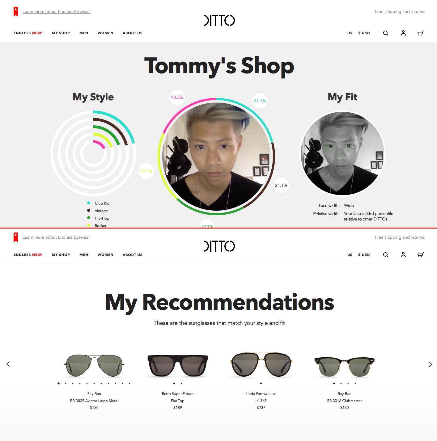 mybelonging-tommylei-ditto-endless-eyewear-service.png