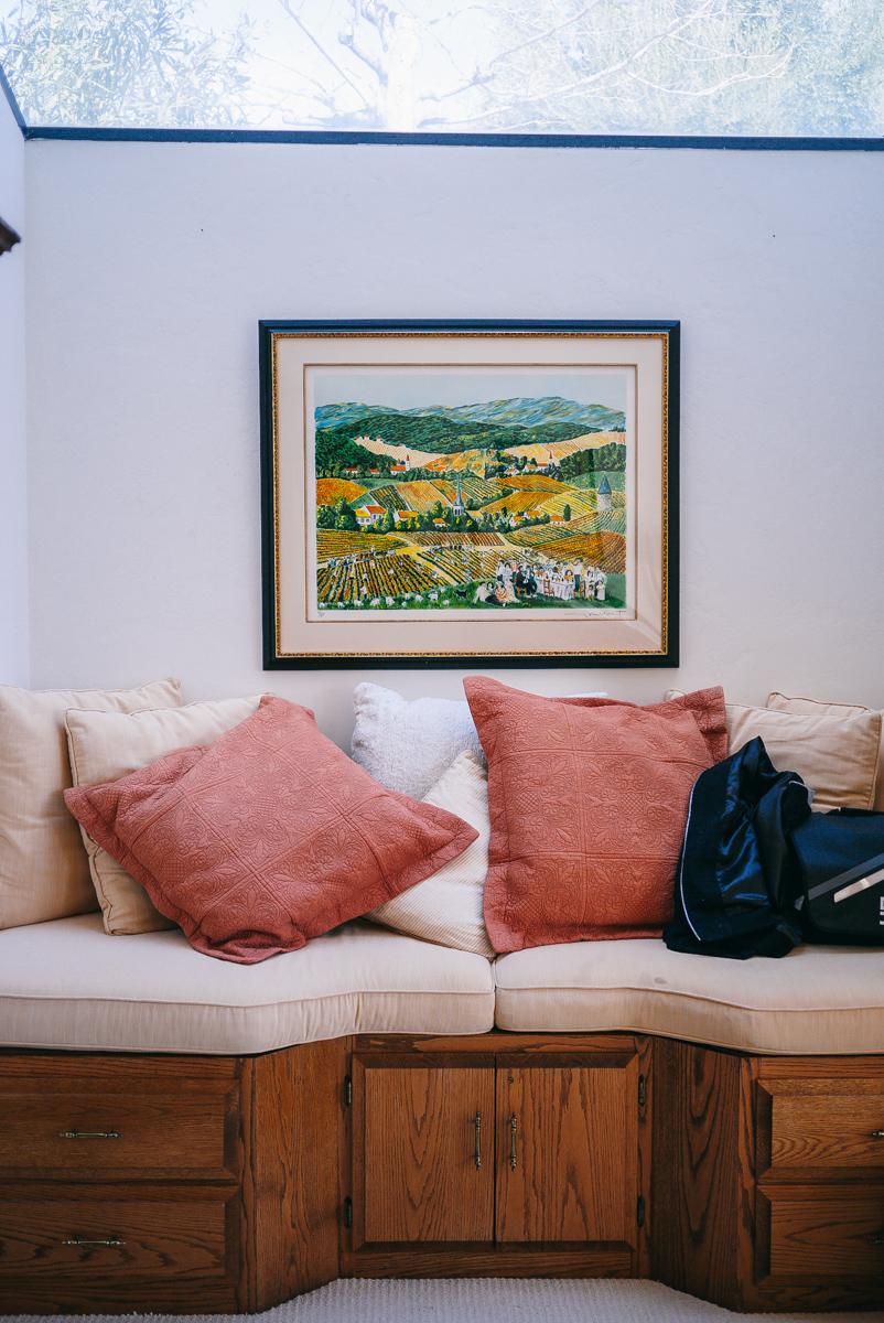 monterey-soledad-travel-chalone-vineyards-mansion-17.jpg