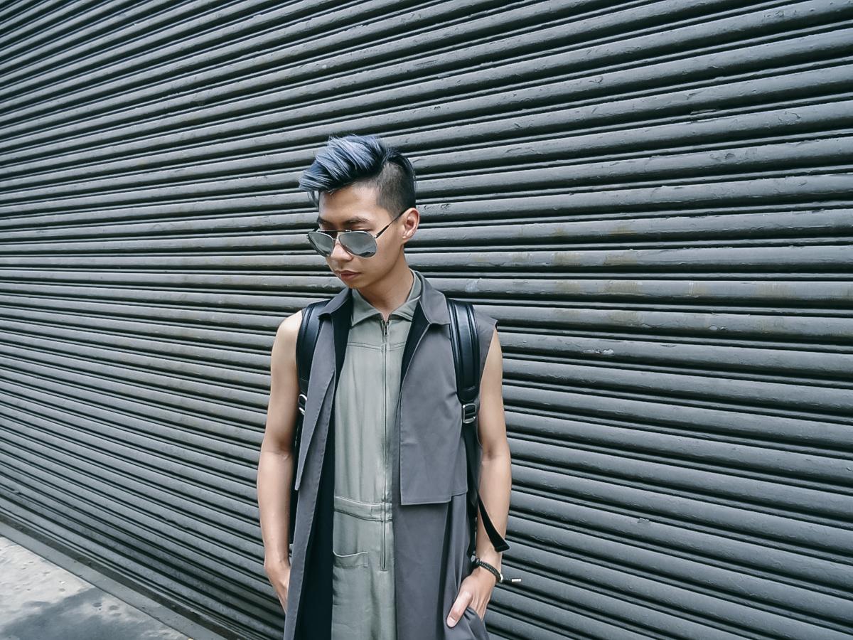 nyfwm-mybelonging-tommylei-streetstyle-pride-clothing-sixcrispdays-adidas-juunj-tomford-3.jpg