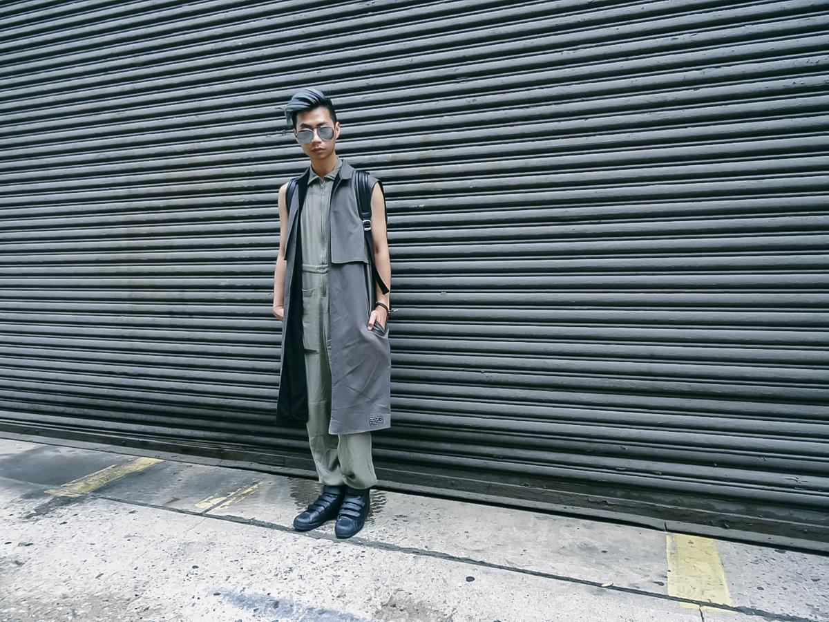 nyfwm-mybelonging-tommylei-streetstyle-pride-clothing-sixcrispdays-adidas-juunj-tomford-1.jpg