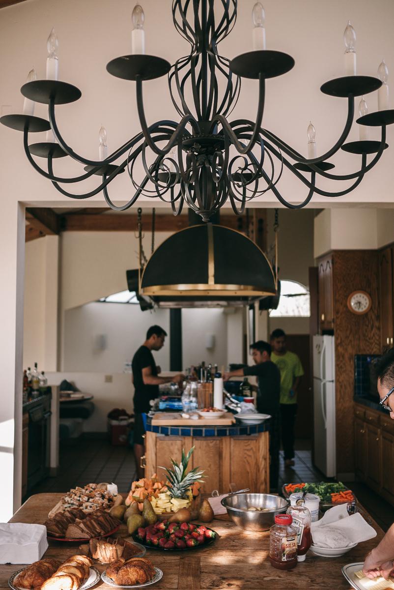 monterey-soledad-travel-chalone-vineyards-mansion-10.jpg
