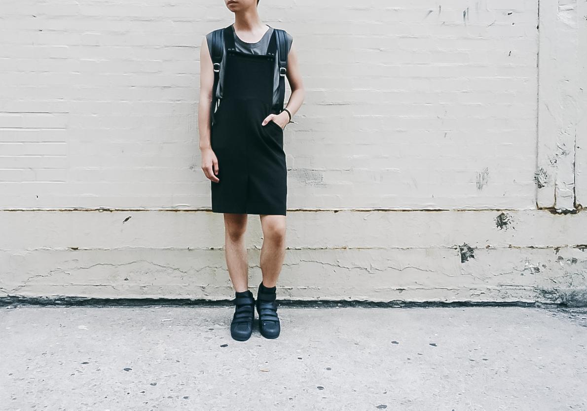 nyfwm-mybelonging-tommylei-streetstyle-pride-clothing-sixcrispdays-adidas-juunj-tomford-9.jpg