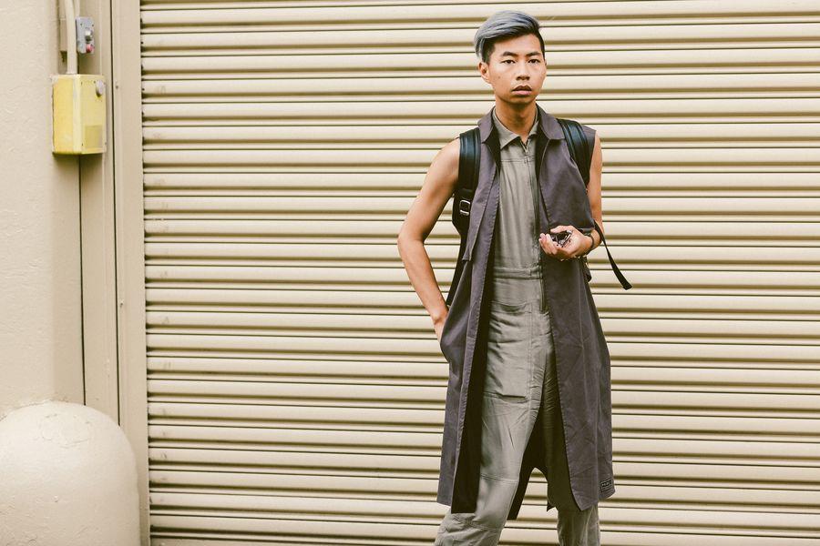 mybelonging-tommylei-nyfw-menswear-racked-national-streetstyle.jpg