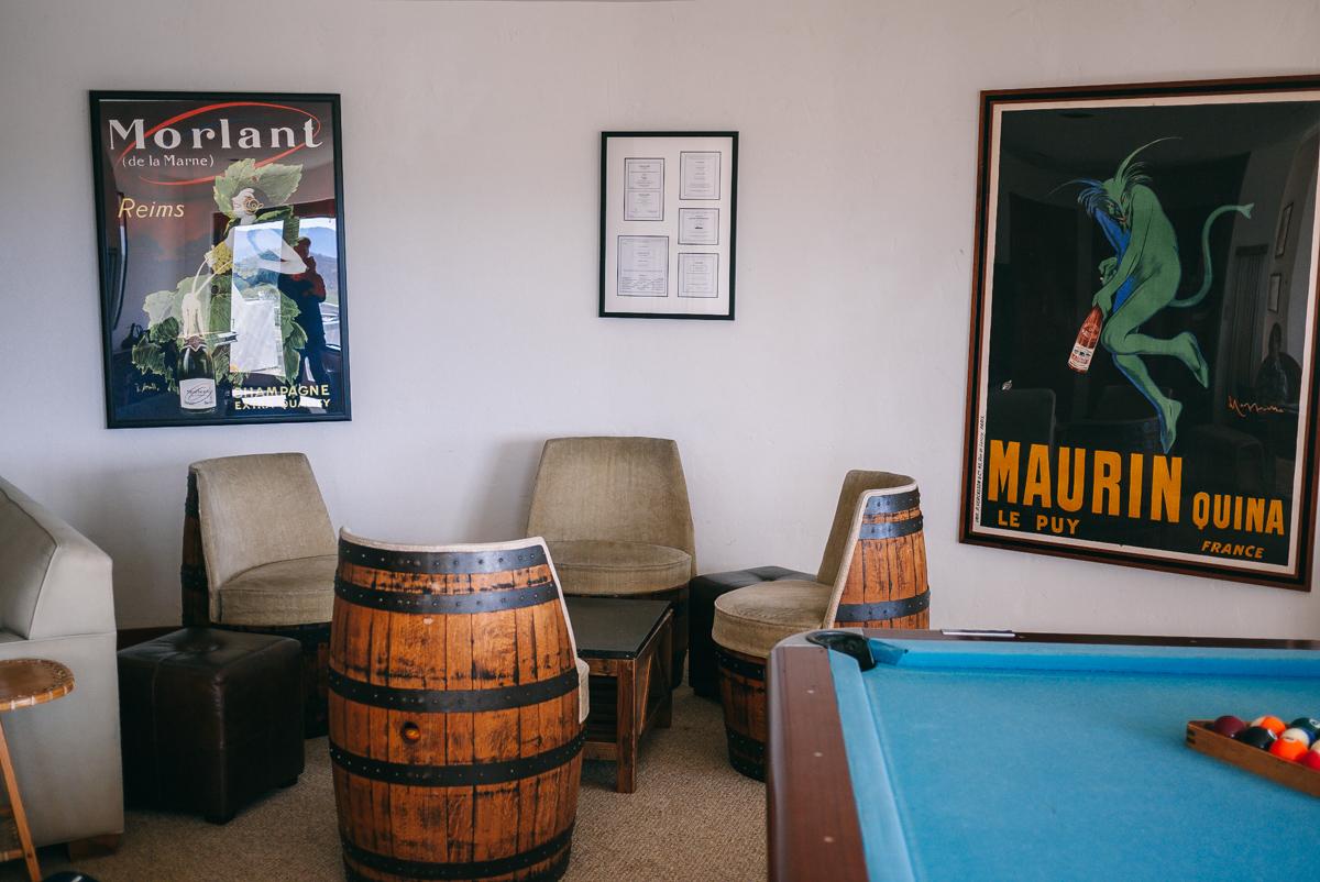 monterey-soledad-travel-chalone-vineyards-mansion-19.jpg