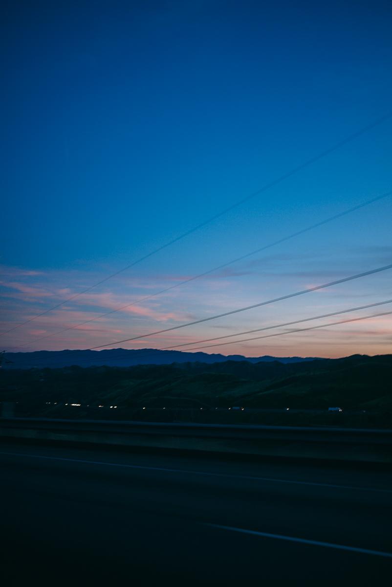 monterey-soledad-travel-chalone-vineyards-mansion-37.jpg