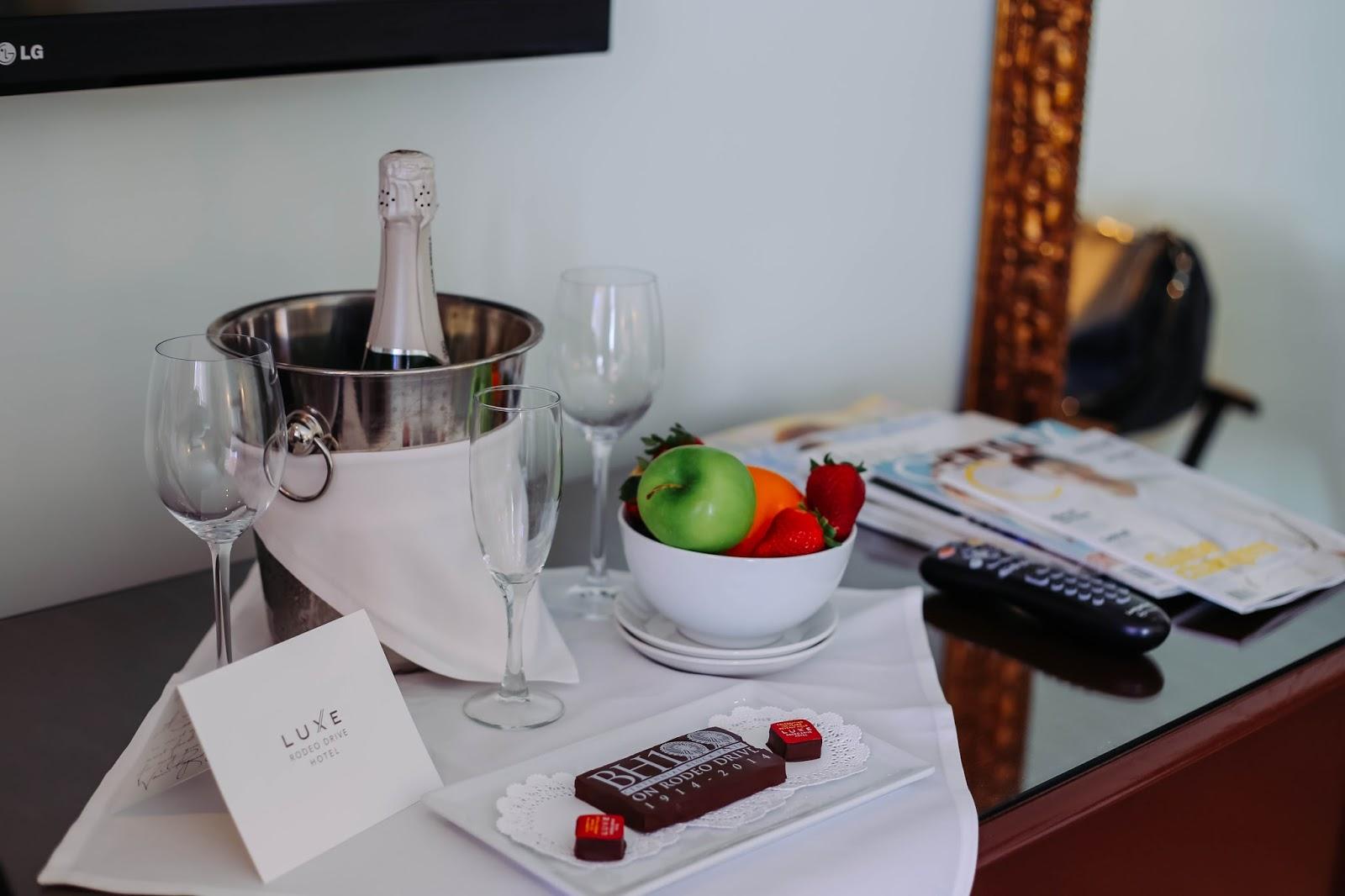 mybelonging-luxehotels-rodeodrive-dayinthelife-2.jpg