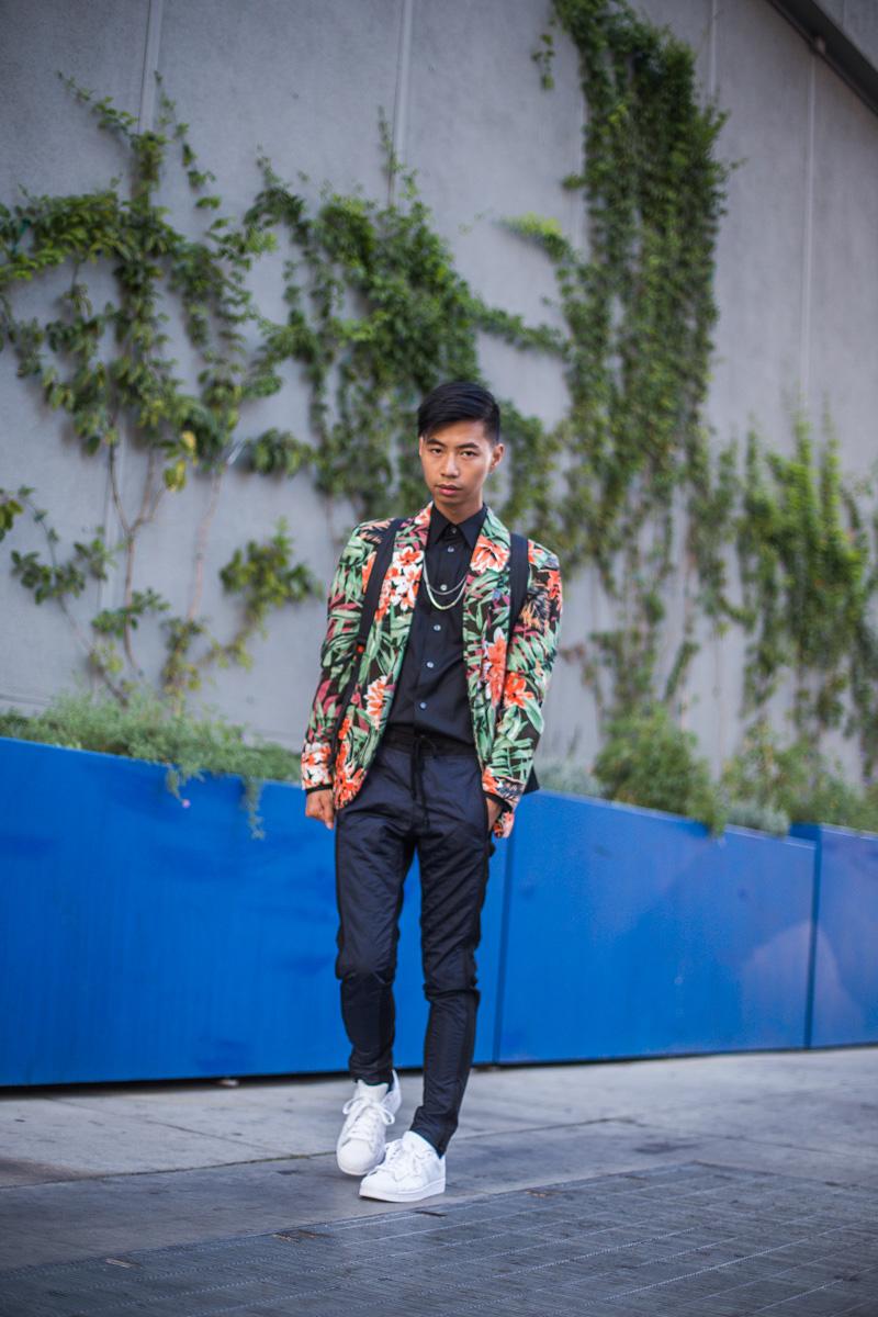 the-zara-floral-blazer-tommy-lei-mybelonging-menswear-5.jpg
