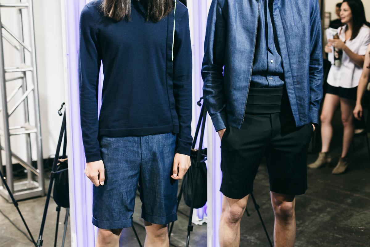 nyfwm-ss16-menswear-day-highlights-garcia-velez-1.jpg