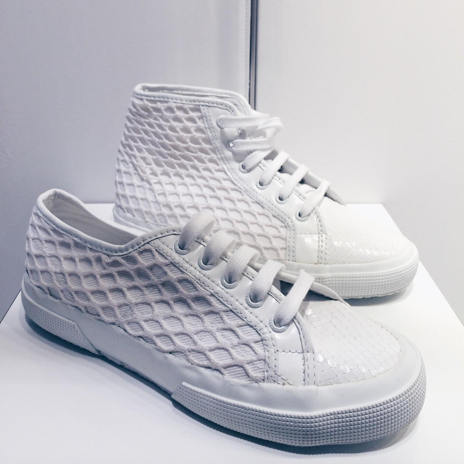 rodarte-superga-ss15-shoes1.jpg